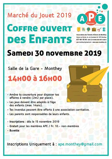 Affiche-marché-du-jouet_Web_2019.png