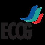 ECCG.png