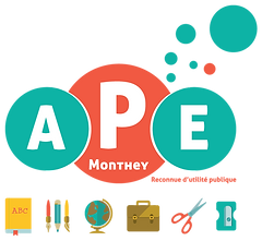 Logo-APE_2019_Coul_Sans_infos.png