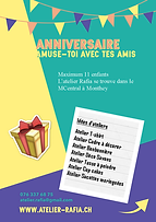 anniversaire verso 2020-2021.png