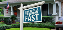tips-to-sell-your-home-fast-cover-photo-2.png