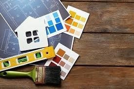 Renovate or Sell As-Is?