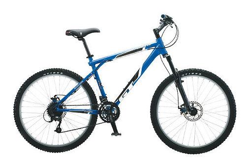 Велосипед GTAvalanche2.0