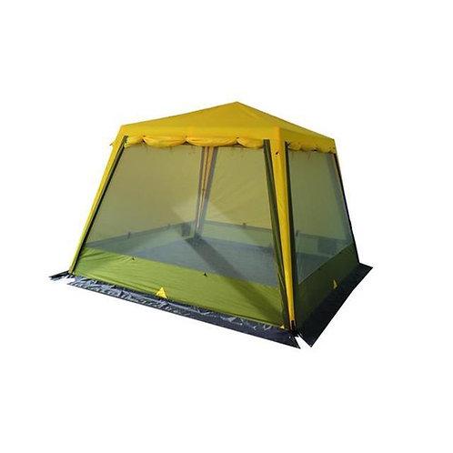 Тент-шатер Rockland Shalter 290