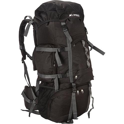 Рюкзак туристический Atemi Everest 60