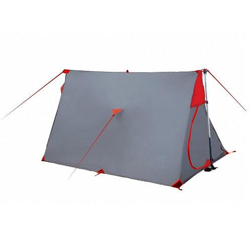 Палатка туристическая Tramp Sputnik