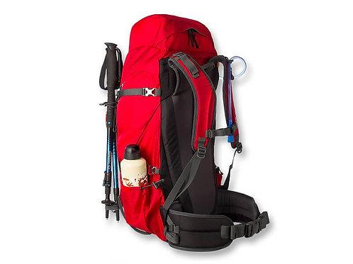 Рюкзак штурмовой RedFox Alpine 30