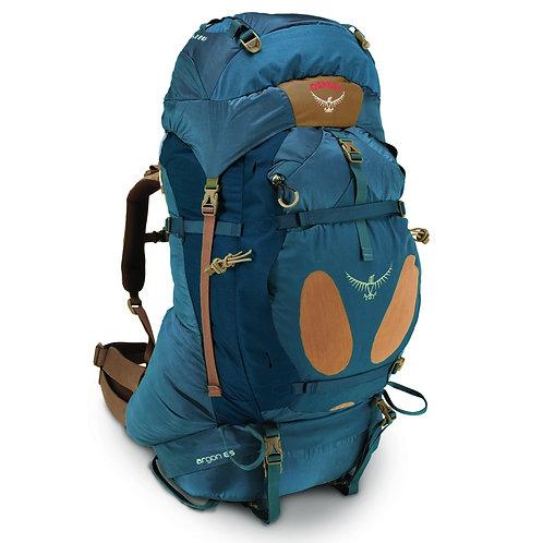 Рюкзак туристический Osprey Argon 85