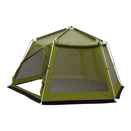 Тент-шатер Tramp Lite Mosquito
