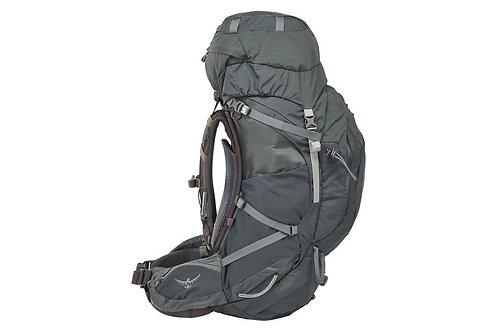 Рюкзак туристический Osprey Xenith 105