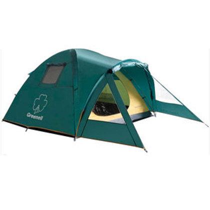 Палатка туристическая Greenell Limerik 3