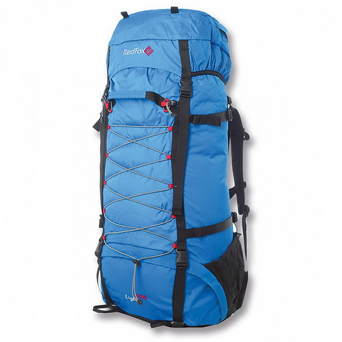 Рюкзак туристический RedFox Light 100