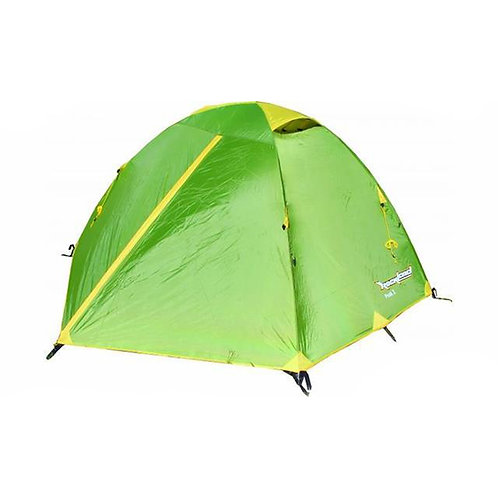 Палатка туристическая Rockland Peak 3