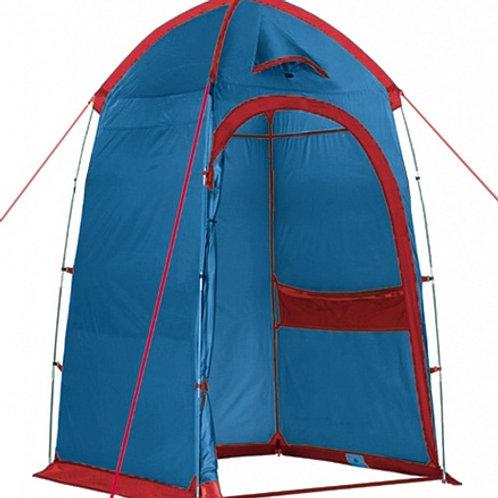 Палатка санитарная B-Trace