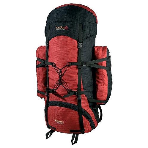 Рюкзак экспедиционный RedFox Lhotse 120