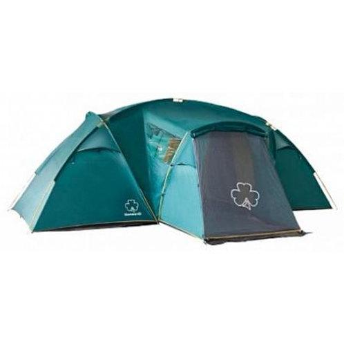 Палатка кемпинговая Greenell Virginia 6+