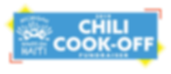 HOH Chili Cookoff Fundraiser Website Gra