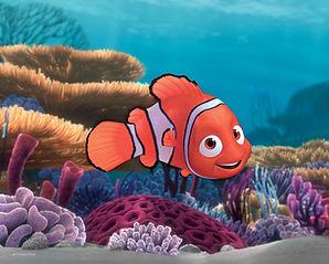 Nemo-FindingNemoSanMarino.jpg