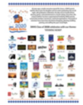 History of Grad Night Logos.jpg