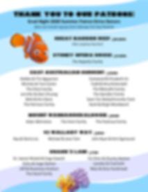 Patron Poster - September.jpg