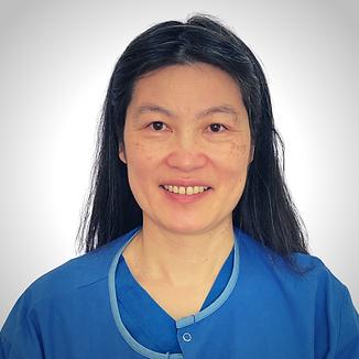 Dr. Ho Headshot.png