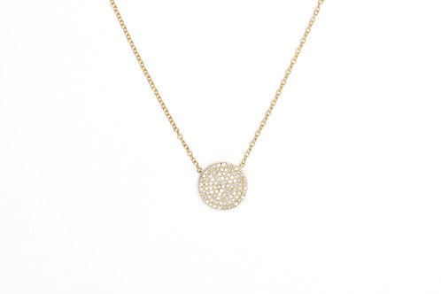 products copie com metni o jessica credit round shopmanoir gold pendant necklace the