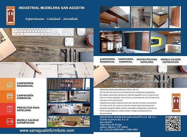 Flyer-Obras-Noviembre 2019.jpg