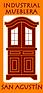 Logo IMSA.png