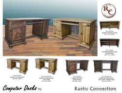 16-Desks