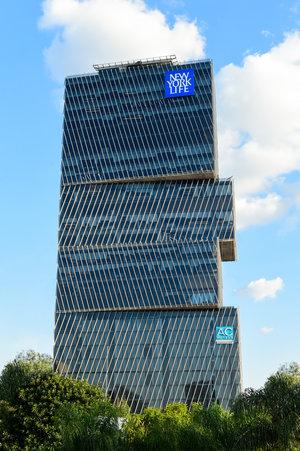 _exterior_Torre+Américas+1500(1)
