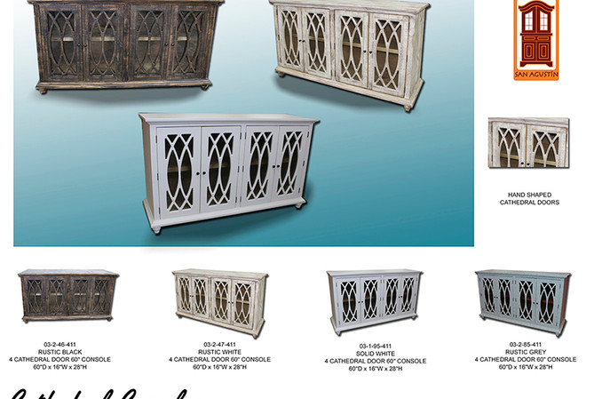 64-CATHEDRAL CABINETS.jpg