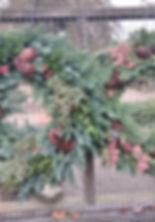 Wreaths1.jpg