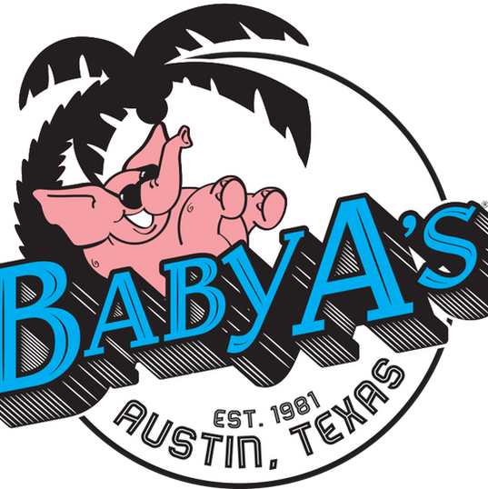 baby a's.png