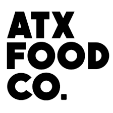atx food co.png