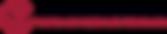 Logo_ECT_cor.png