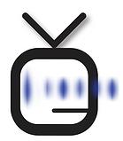 Captura de ecrã 2020-05-15, às 16.16.0