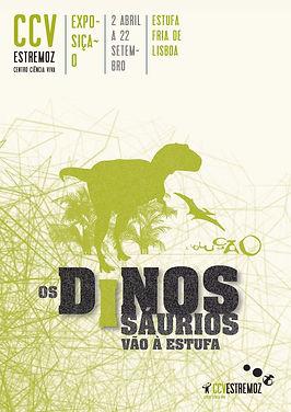 Dinos.jpg