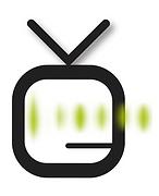 Captura de ecrã 2020-05-12, às 14.47.3
