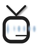 Captura de ecrã 2020-05-12, às 14.47.4