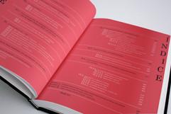 Art Book Mockup 6 - Infinity - originalm