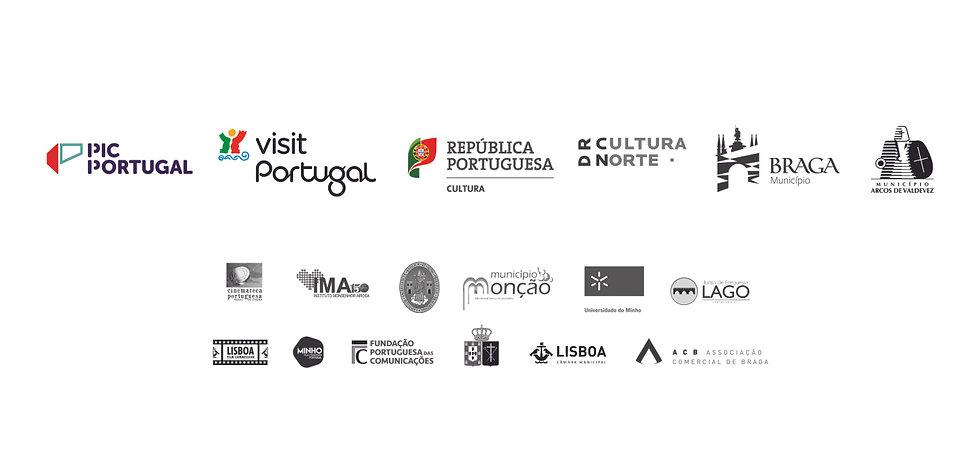 Logos_Apoios.jpg