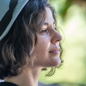 Patrícia Pinheiro