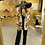 Thumbnail: Kimono Floral