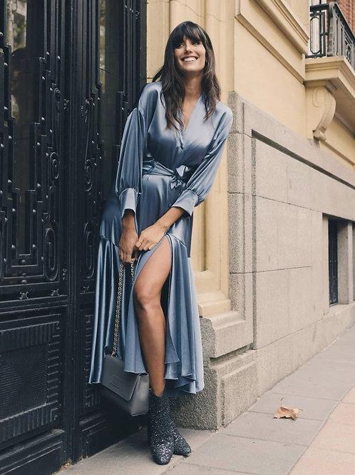 Vestido Kimono Embarazada