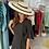 Thumbnail: Vestido Santaia