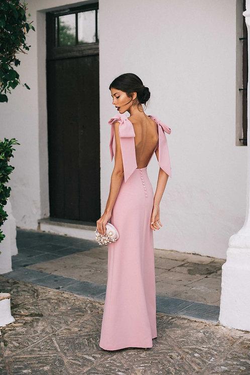 Vestido Salonica