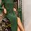 Thumbnail: Vestido Malasia