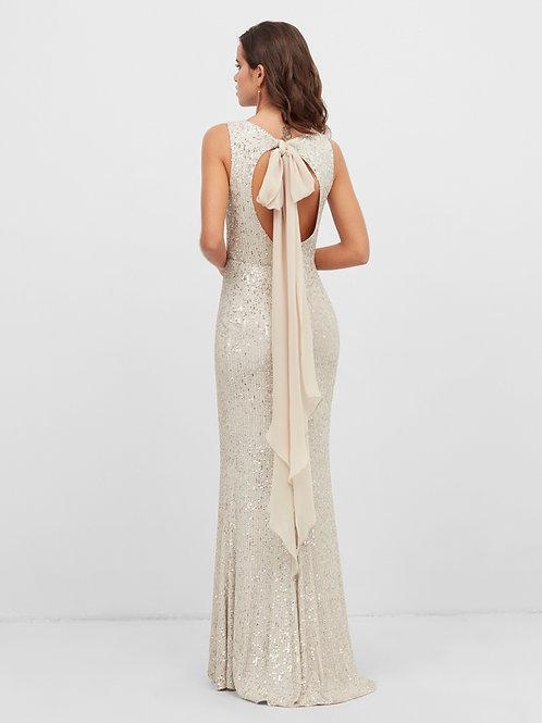 Vestido Bridal