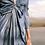 Thumbnail: Kimono azul