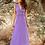 Thumbnail: Vestido Macarella Lila
